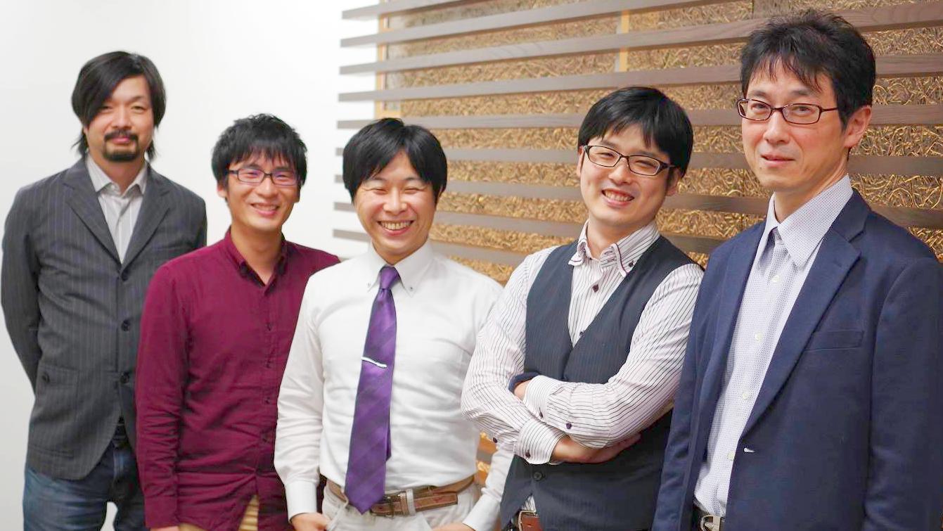 fukuoka.ex members